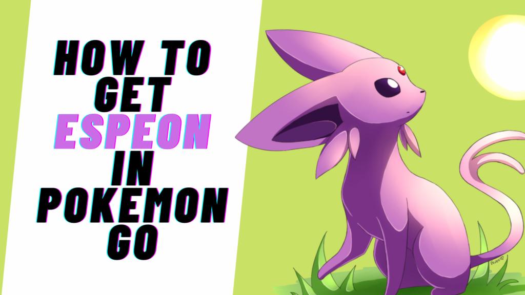 Espeon, Eevee, Pokemon Go, Pokemon Go Map, Pokemon Go tricks, Pokemon, All Pokemon, Pokemon Go Cheats, Pokemon Expert, pokemon go tips