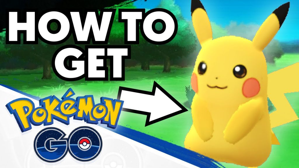 Pikachu, How to get pikachu in Pokemon Go Raichu, Pokemon Go, Pokemon Go Map, Pokemon Go tricks, Pokemon, All Pokemon, Pokemon Go Cheats, Pokemon Expert, pokemon go tips
